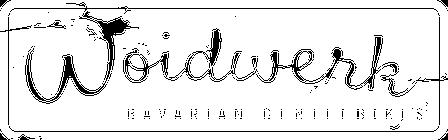 画像: Start - woidwerks Webseite!