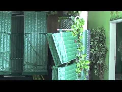 画像: Green Forest Car Wash by N/S Corporation youtu.be