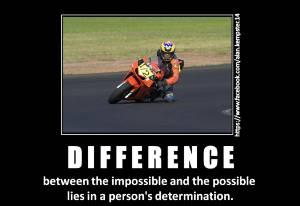 画像: Alan Kempster Racing