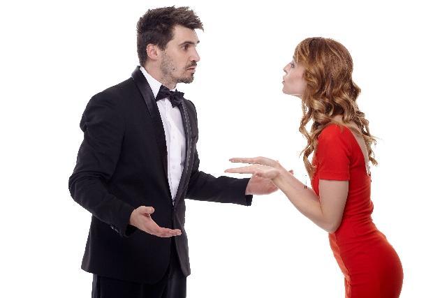 画像: 【さくっと深層心理テスト】ずばり!あなたが男として意識されない理由を診断しちゃいます!3つの回答から選んでね。