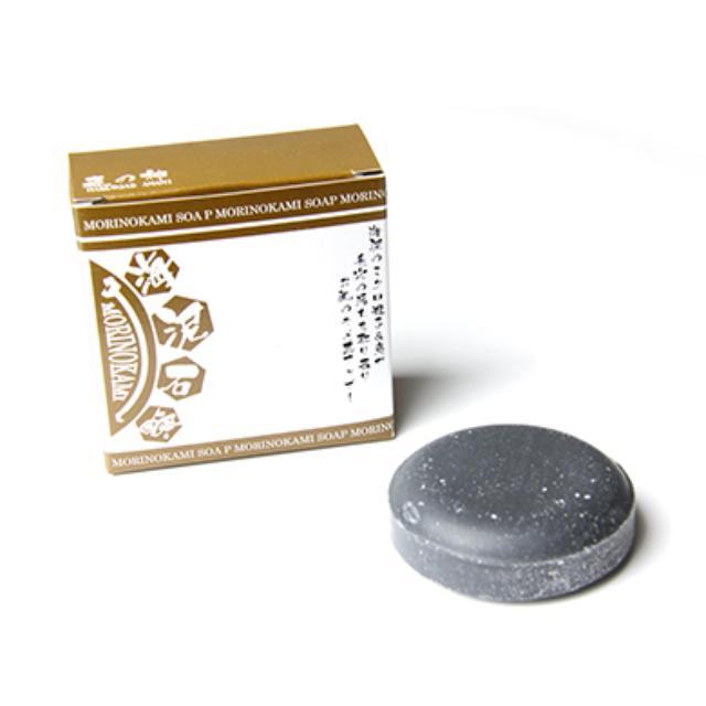 画像: Habu & Honey 海泥黒糖石鹸 - 奄美大島特産品販売ショップ がじゅMarine