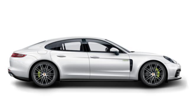 画像: ◉最高出力 エンジン:243 kW (330 PS) / 5,250 - 6,500 rpm; エンジン+エレクトリックシステム:340 kW (462 PS) / 6,000 rpm ◉0 - 100 km/h 加速 スポーツクロノパッケージ装着時4.6 秒 ◉最高速度 278 km/h ◉車両本体価格(消費税込) 14,070,000 円
