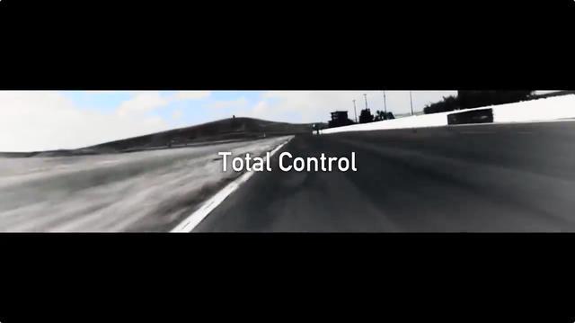 画像: トータル・コントロールという意味深な言葉が・・・。 twitter.com