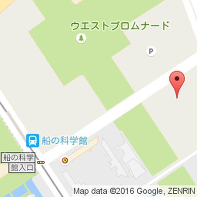 画像: BMW GROUP Tokyo Bay