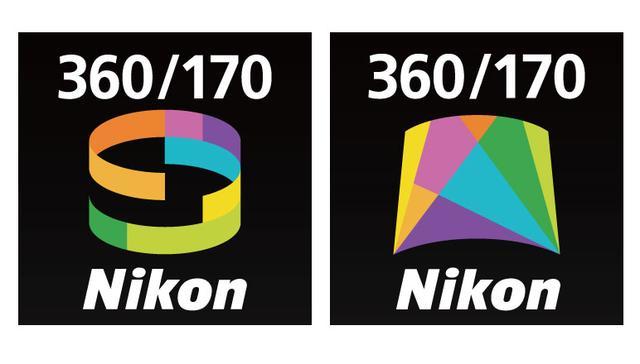 画像: 専用アプリが撮影や動画編集をサポート www.nikon-image.com