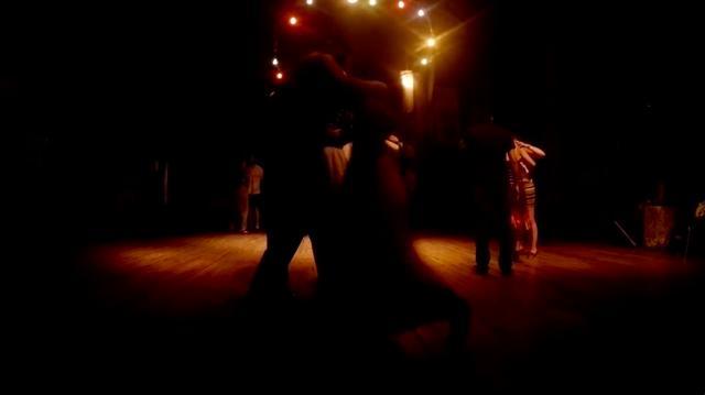 画像: そしてアルゼンチンといえばタンゴ。セクシーなダンスに魅了されますね。 www.youtube.com