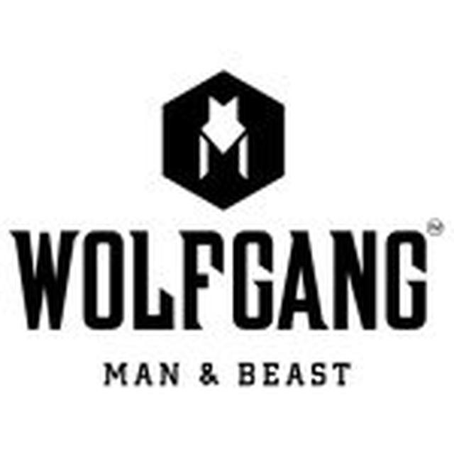 画像: WOLFGANG MAN & BEAST JAPANさん(@wolfgang_japan) • Instagram写真と動画