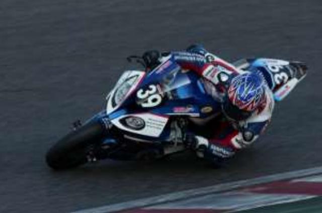 画像1: 全日本ロードレース選手権シリーズ全日程終了!BMW Motorrad シリーズ第9戦結果。