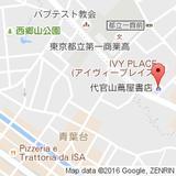 画像2: 【KAWASAKI】Wとエストレヤ乗り必見!? 11月30日まで代官山の蔦屋書店にカワサキコーナーが出現!