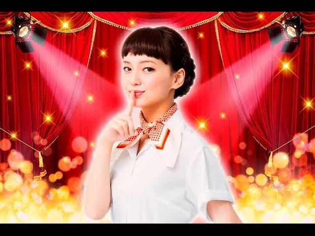 画像: 映画『あやしい彼女』予告篇 www.youtube.com