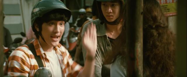 画像: おっけー、おいらが探してやるよ!仲間にも声をかけるぜ(気のいい青年です) www.youtube.com