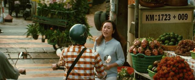 画像: ジョンを探して!! おや、お姉さんどうしたよ!? www.youtube.com