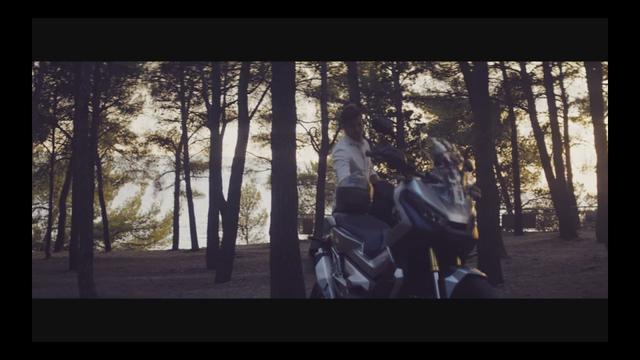 画像3: Honda MOTO 2017 www.youtube.com