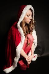 画像4: 【コスプレイヤーの真理。】クリスマス編 31