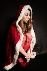 画像3: 【コスプレイヤーの真理。】クリスマス編 31