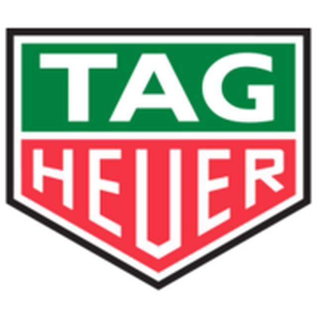 画像: メンズおよびレディスのスイス製高級時計-タグ•ホイヤー(Tag Heuer)