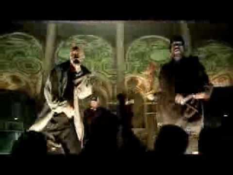 画像: Lose Yourself by Eminem | Eminem www.youtube.com