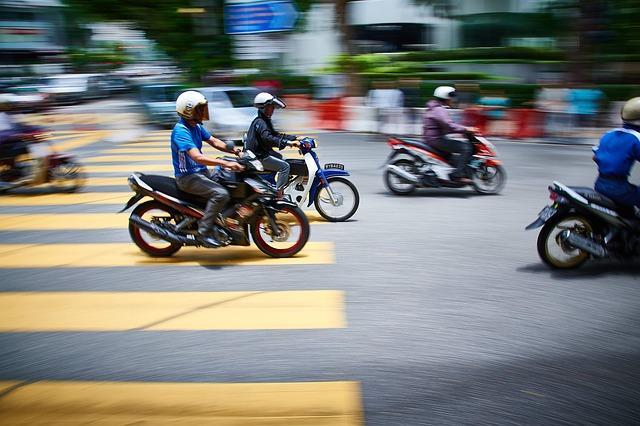 """画像5: Japan Custom :  """"Road Tripper"""" based on  3 wheel technology"""