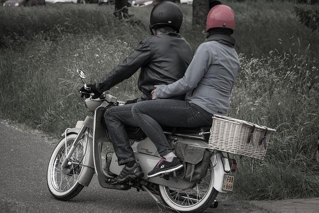 """画像7: Japan Custom :  """"Road Tripper"""" based on  3 wheel technology"""