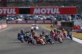 画像: MotoGPTM