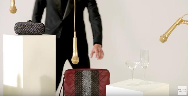 画像: そう、これ。こんなのが欲しいんです。 www.youtube.com