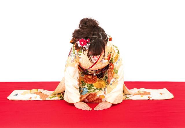 画像: www.pakutaso.com