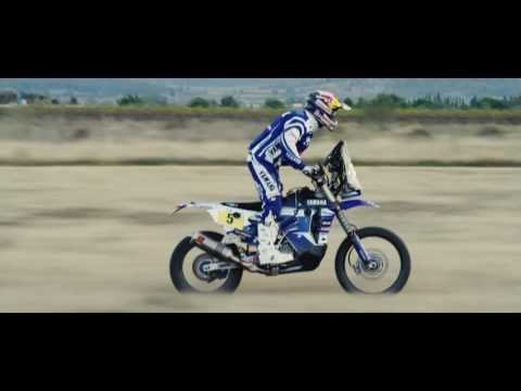 画像: Yamaha T7 concept youtu.be