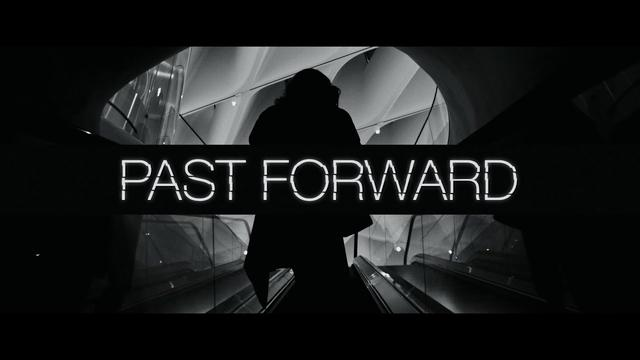 "画像: PRADA presents ""PAST FORWARD"" by David O. Russell youtu.be"