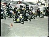 画像: amaroo park classic bike racing youtu.be