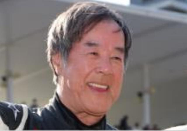 画像: ■星野一義 1947年7月1日生まれ 静岡県出身 レースキャリアのスタートはオートバイ。1968年にはカワサキワークスのライダーとして、全日本モトクロスの90cc・125ccで両クラスのチャンピオンを獲得した。80~90年代に様々なカテゴリーで圧倒的な勝利を重ね、「日本一速い男」と勇名を馳せた。2002年に現役を引退した後も自らチームを率いてシーズンを戦う。