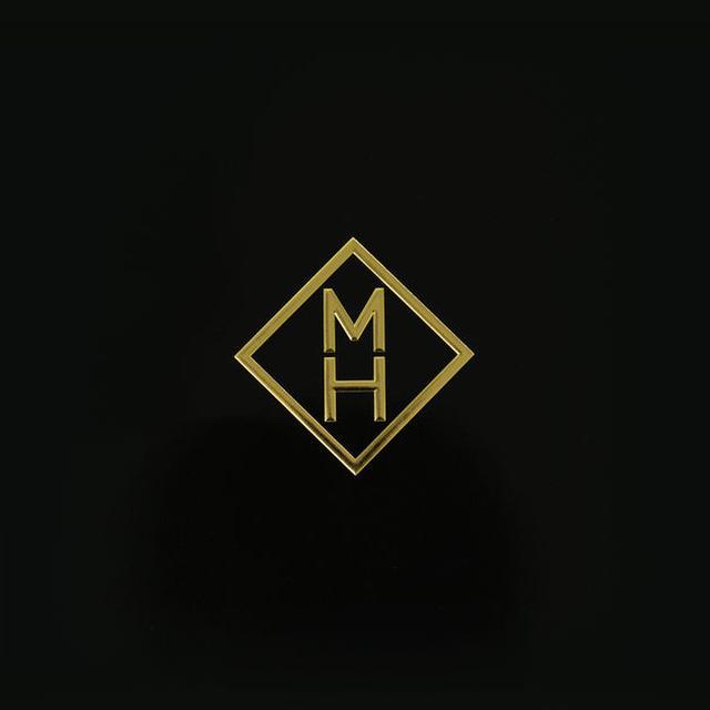 """画像: Marian Hillのアルバム「ACT ONE」収録曲 """"Down"""" を Apple Music で試聴。"""