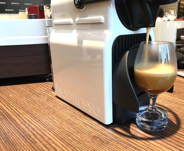 """画像: """"熟成コーヒー""""の風味、味わい、オススメの飲み方は?"""