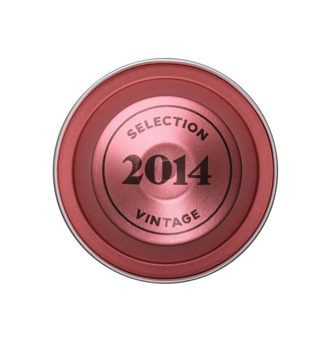 """画像: 『SELECTION VINTAGE 2014(セレクション ヴィンテージ 2014)』 商品名に入っている""""2014""""ってなに?"""