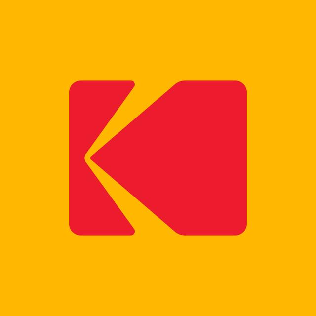 画像: Kodak Brings Back a Classic with EKTACHROME Film | CES 2017 Press Release | Kodak