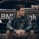 画像: Artem Smirnovさん(Designer) www.behance.net