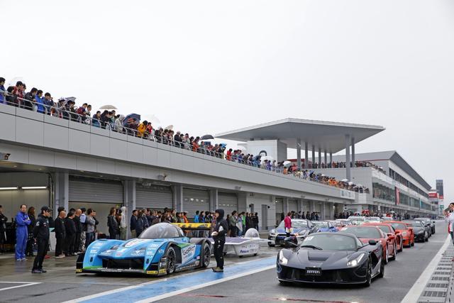 画像1: motorfanfesta.com