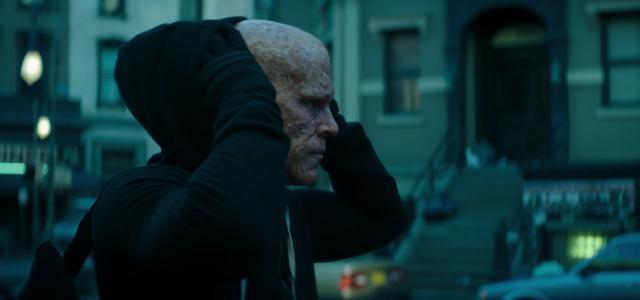 画像1: マーベルヒーローの異端児『デッドプール』の続編ティザーが、正直どうなの、と炎上しそうな面白さw