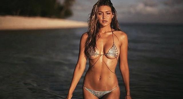 画像: 完璧とはまさに彼女のための形容詞でしょう www.instagram.com