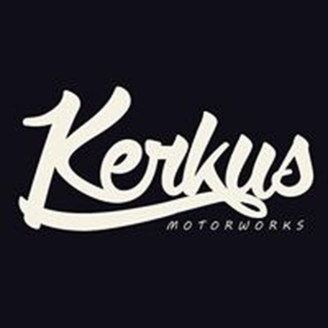 画像: KerkuS CycleS