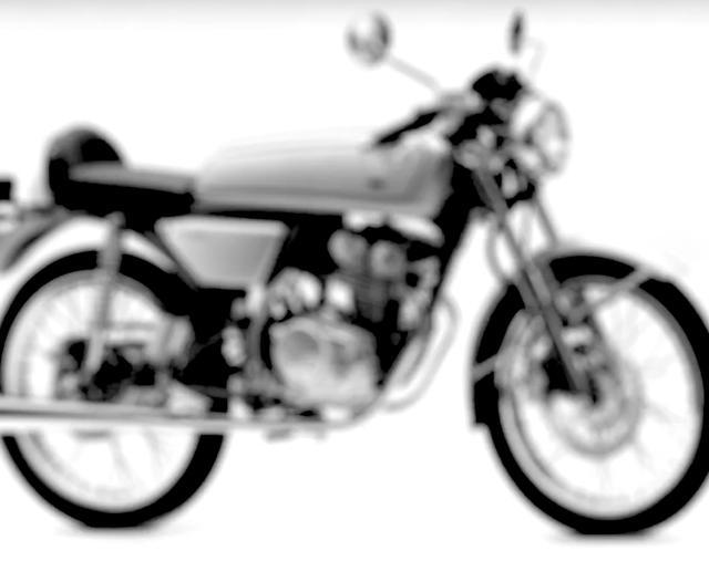 画像4: 【色褪せない魅力】このバイクなんだかわかる?