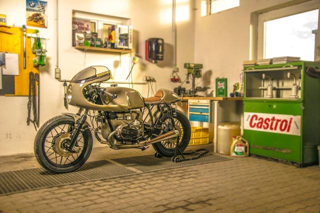 画像: www.nct-motorcycles.com