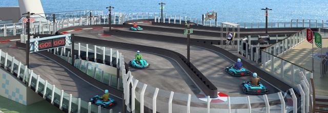 画像1: www.ncl.com