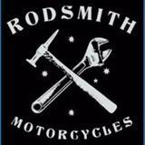 画像: Rodsmith Motorcycles
