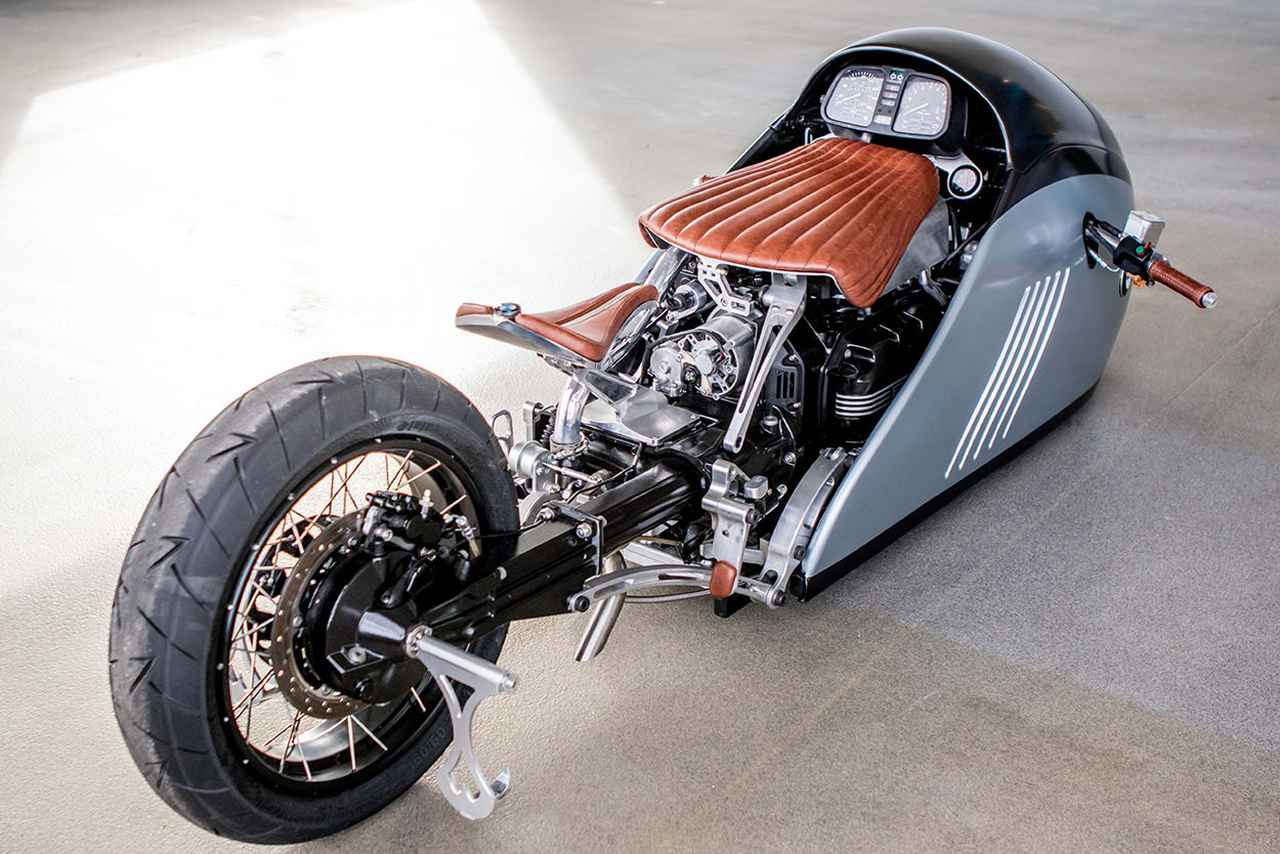bmw alpha concept lawrence motorcycle x cars. Black Bedroom Furniture Sets. Home Design Ideas