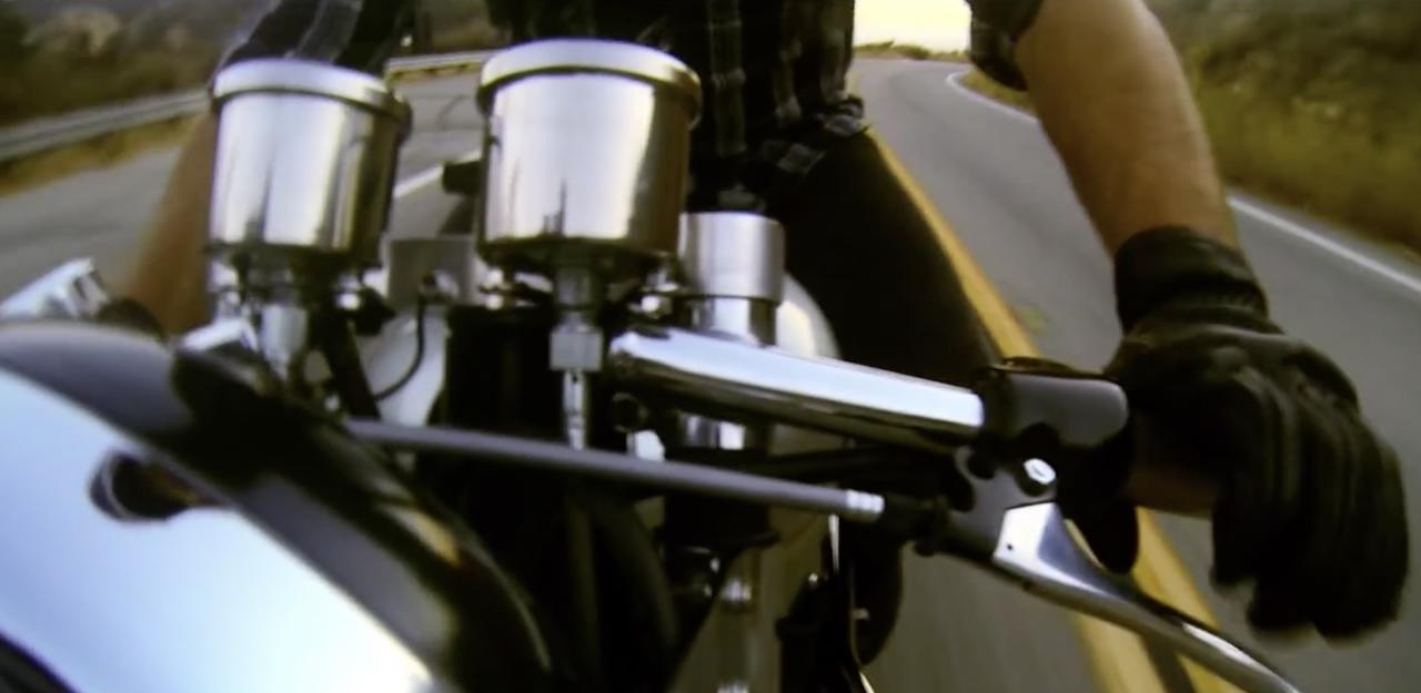 画像1: gassercustoms.com
