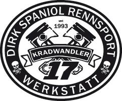 画像: KRADWANDLER Custombikes und Motorrad-Umbauten aller Marken