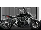 画像: Ducati Japan | ドゥカティジャパン