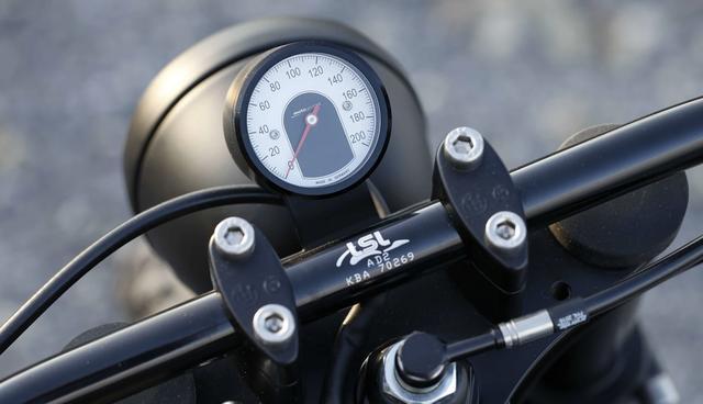 画像2: www.angrymotors.com