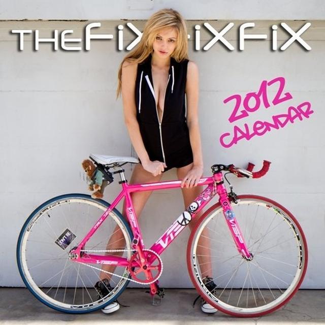 画像: thefixfixfix.bigcartel.com