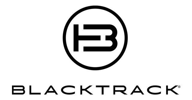 画像: Blacktrack Motors   Built with passion, fueled by emotion   Luxembourg